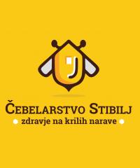 Čebelarstvo Stibilj