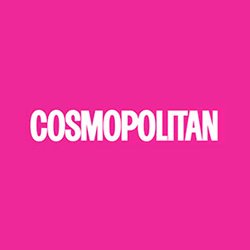 cosmopolitan go2farms