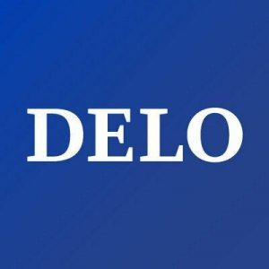 delo go2farms