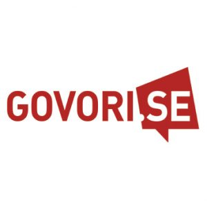 govorise go2farms