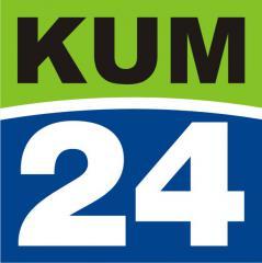 kum24 go2farms