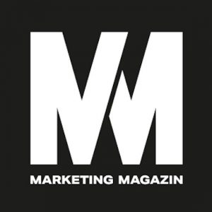 marketingmagazin go2farms