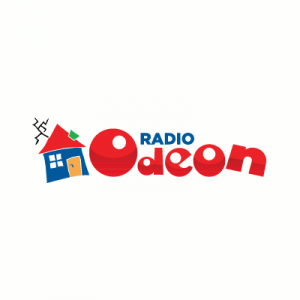 radio odeon go2farms