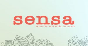 sensa go2farms