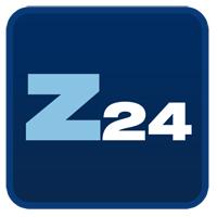 zurnal24-go2farms